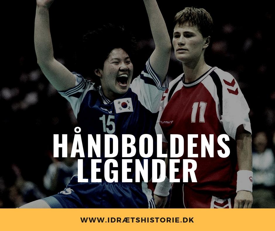 d0b10f0c955 Håndboldens legender >